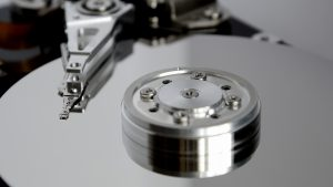 hard-drive-data-needle-disk